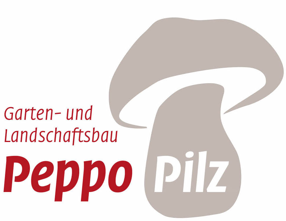 Logo-peppo-pilz-gala