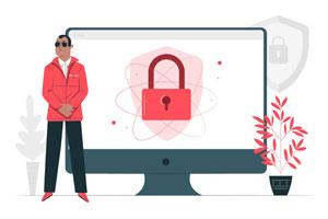 Peppo-Pilz-Datenschutz-web